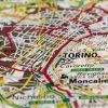 Torino città metropolitana