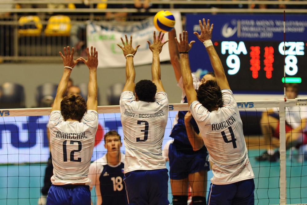 Volley mondiale Per Torino un bilancio positivo L'analisi di Futurabile