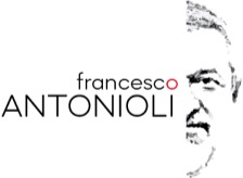 Francesco Antonioli