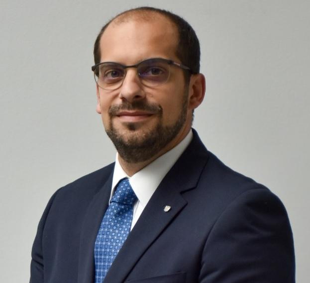 Alberto Lazzaro