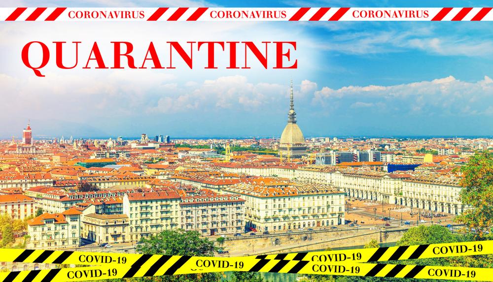 Città della salute: un progetto per il futuro di Torino
